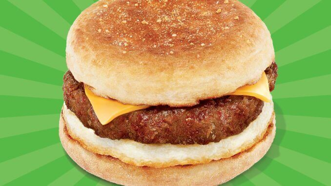 Beyond-Sausage-Breakfast-Sandwich-Lifestyle