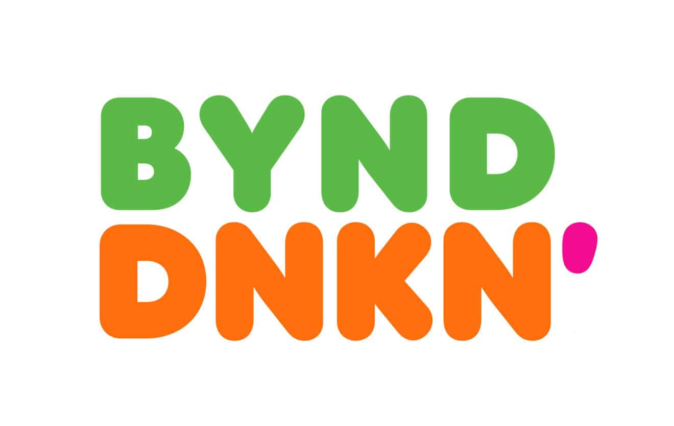 Dunkin' Is the First US Restaurant to Introduce Beyond Meat's Beyond Breakfast Sausage Sandwich