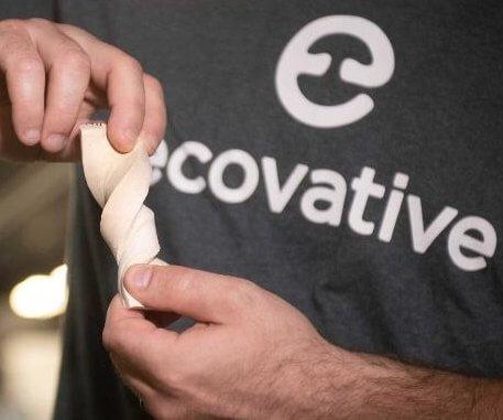 Ecovative Design