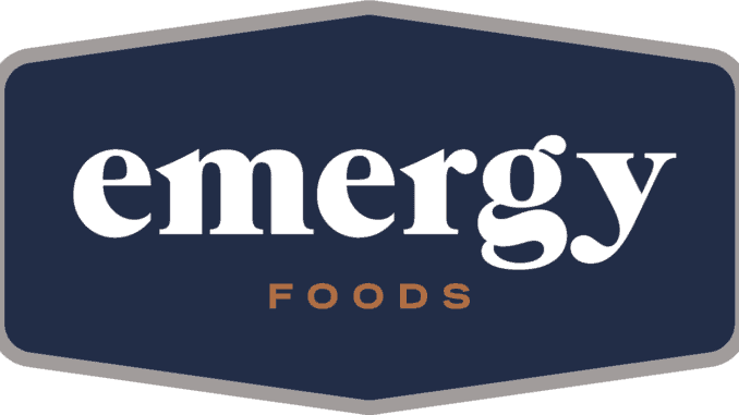 Emergy-Foods-Logo-Color