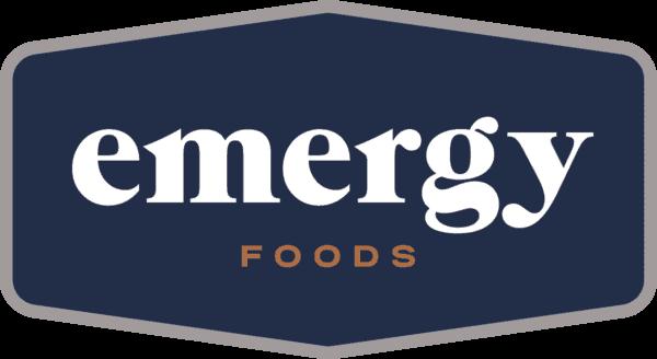 Emergy-Foods-Logo-Color