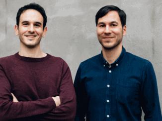 Pedro & Petar – Founders FAER App