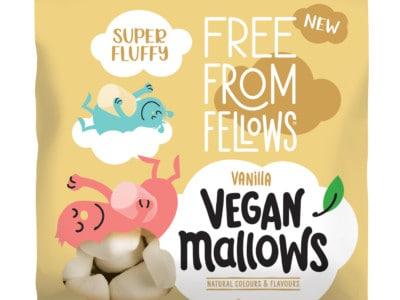 FFF-Vanilla-Mallows-Bag-HR-6-21