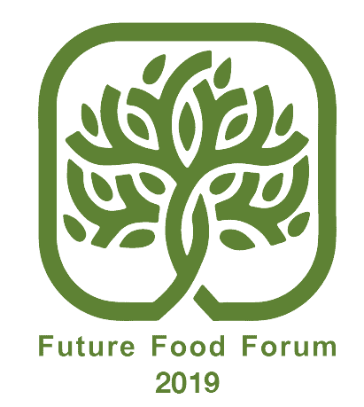 Future Food Forum China 2019