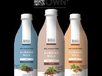 Freedom Foods-Australias_Own