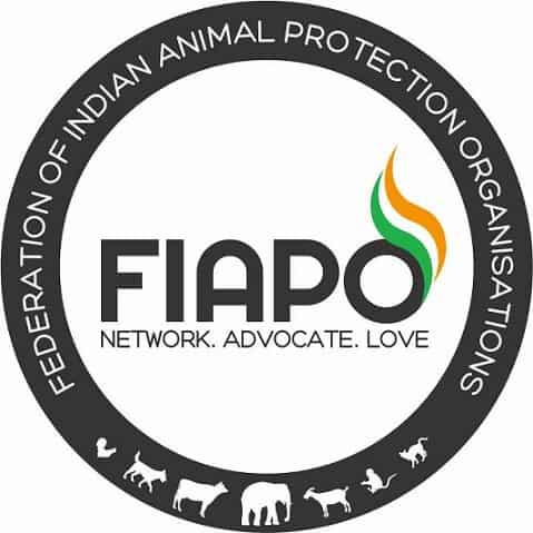 FIAPO-Logo