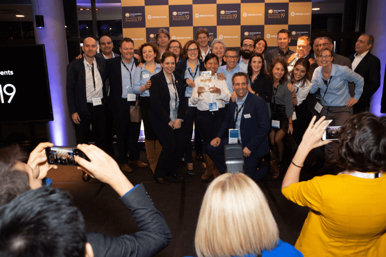 Entries Are Now Open For the Fi Europe Innovation Awards and Fi Global Startup Innovation Challenge