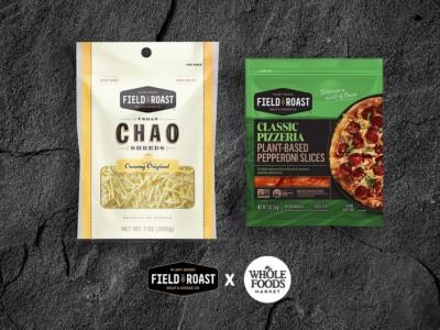 FR Pepp + Chao Shreds Whole Foods