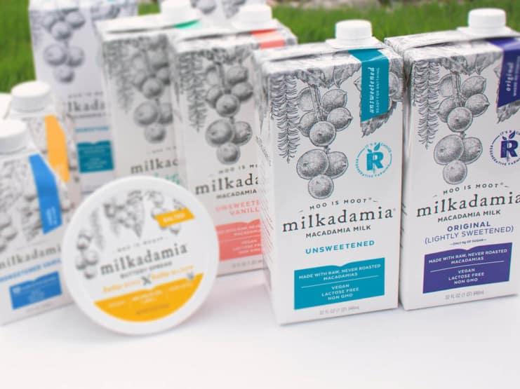 Milkadamia wpmd