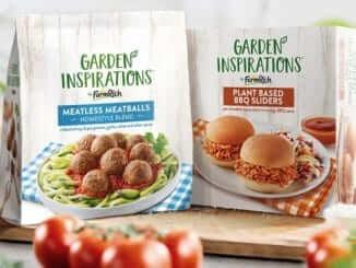 Garden Inspirations by Farm Rich