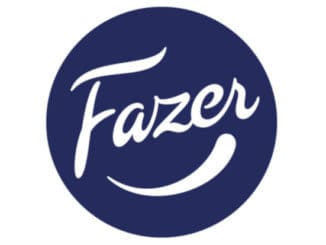Fazer Group-logo_web
