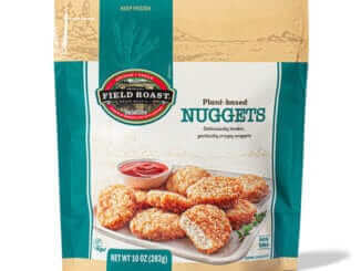 Field Roast Nuggets