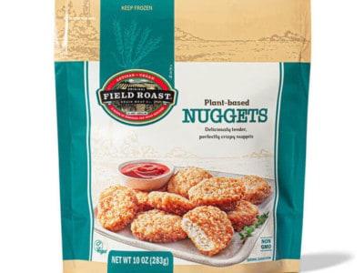 Field Roast Nuggets