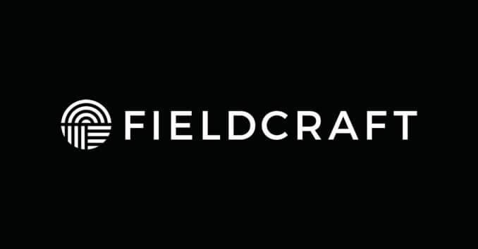 Fieldcraft logo