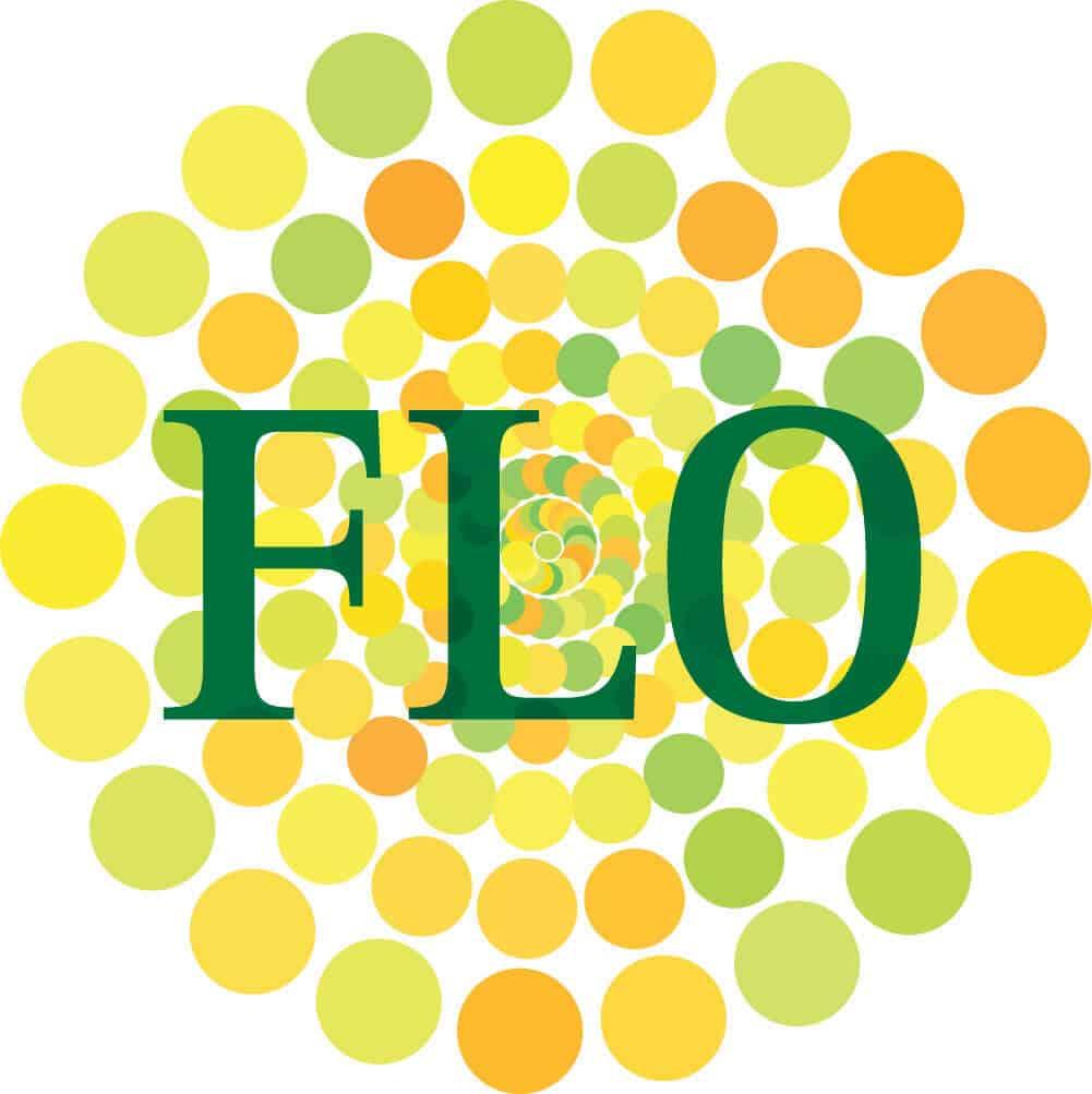 flozein logo