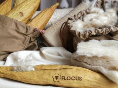 Flocus