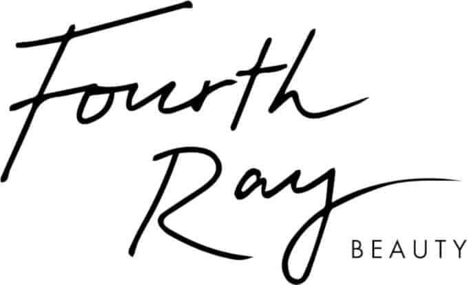 New Vegan Skincare Products from Fourth Ray Beauty