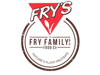 Fry Family Foods Logo