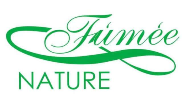 Fumee Cosmetics
