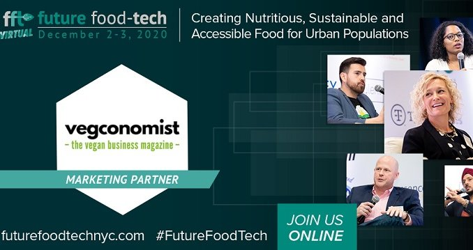 Future Food-Tech