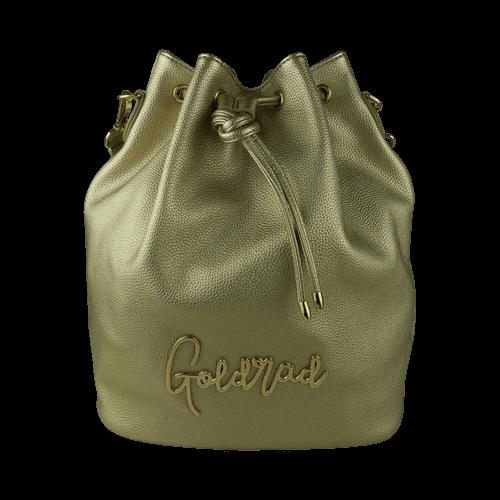 Goldrad bag