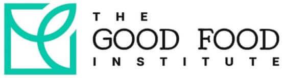 Good-Food-Institute