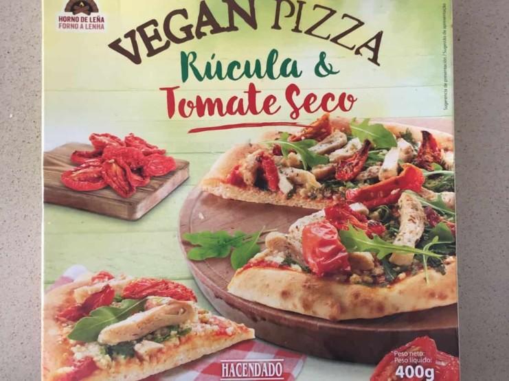 abillion hacendado pizza