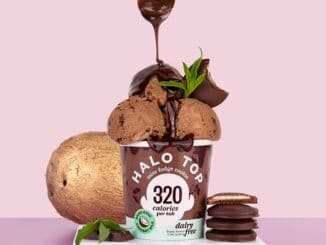Halo Top Mint Fudge Cookies_Hero