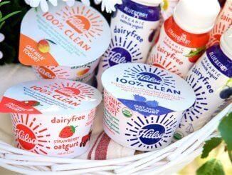 Halsa-Oatmilk-Yogurt
