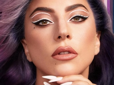 Haus Labs Lady Gaga