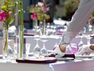 Hotel-Gastronomie-Restaurant-Speise-Menü-678x317