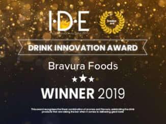 Bravura IDE Winner