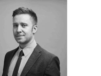 Cole Orobetz, Co-Founder of Alpha Foods