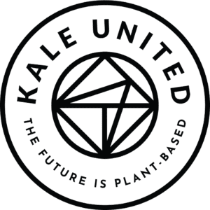 KaleUnited-logo-circle