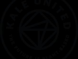 KaleUnited-logo-circle