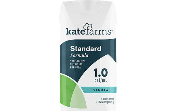 Kate Farms