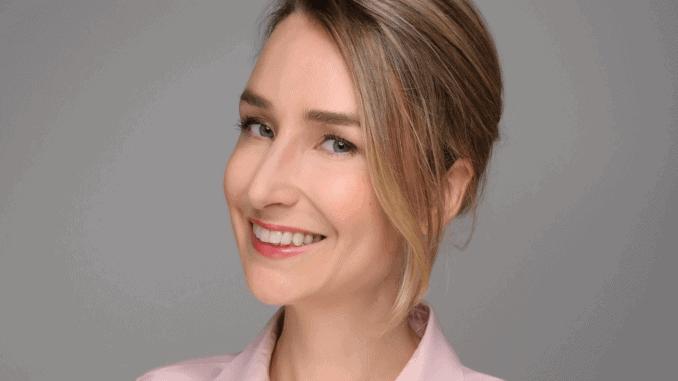Dr. Manon Sarah Littek