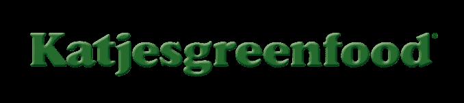 Katjesgreenfood Launch First Palm Oil-free Company Wild Friends