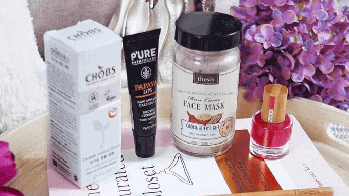 KindLook product range