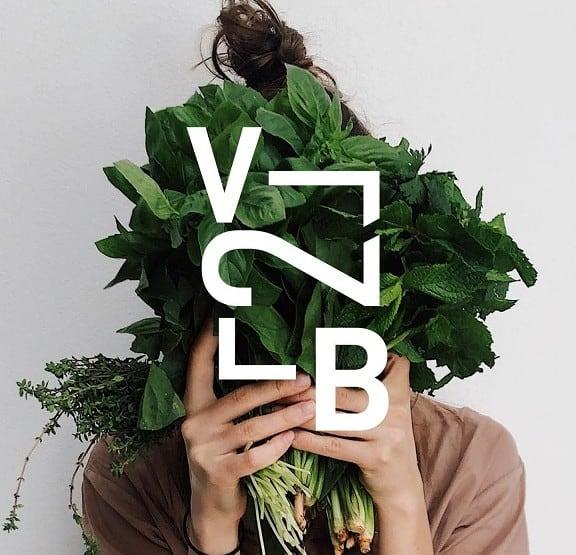 Veggie2Business