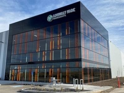 LMI_Facility Lovingly Made