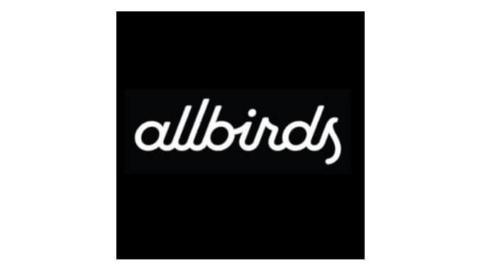 Leonardo DiCaprio invests in the sustainable shoe brand Allbirds