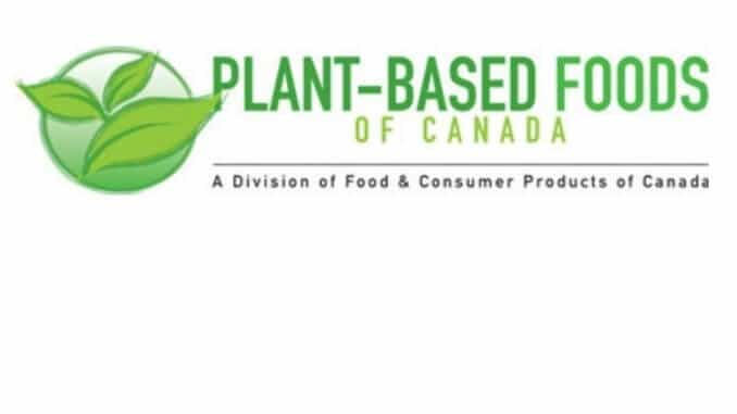 Launch-of-Plant-Based-Foods-of-Canada