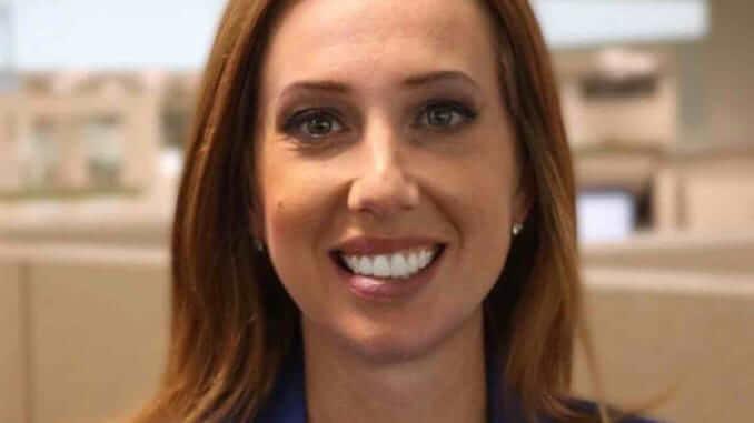 Laurie Koenig - Cargill