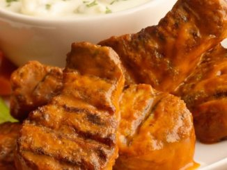 Lightlife-Chicken-Tenders-Cropped-2-1280x640
