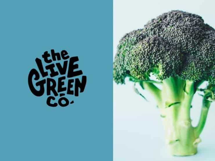 Live Green Co