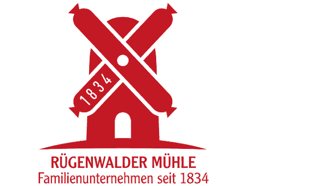 Rügenwalder Mühle Rebrands Packaging for Veg Products and Adds Clearer Vegan Labelling