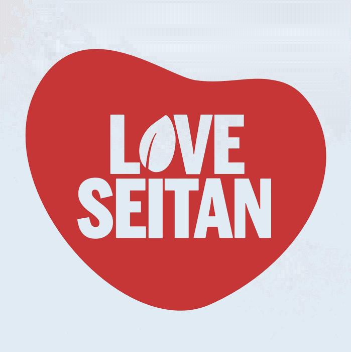 LoveSeitan-Logo