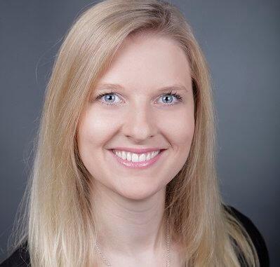Dr. Marie-Christin Baune