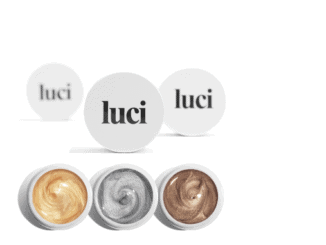 Metalit Trio Collection by luci